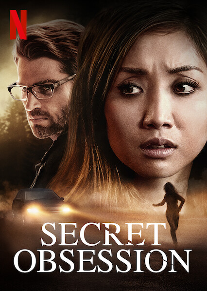 Secret Obsession on Netflix UK