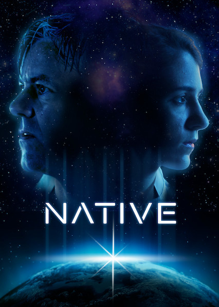 Native on Netflix UK