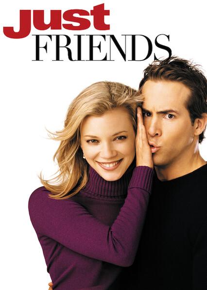 Just Friends on Netflix UK