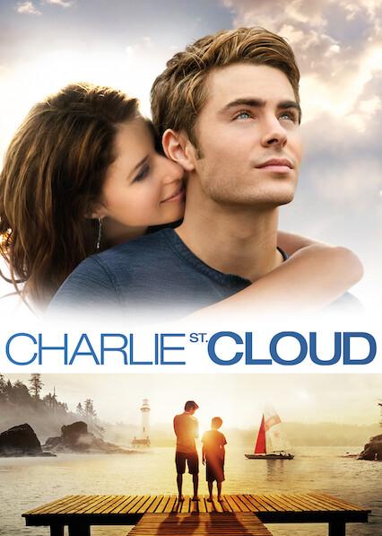 Charlie St. Cloud on Netflix UK