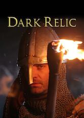 Search netflix Dark Relic
