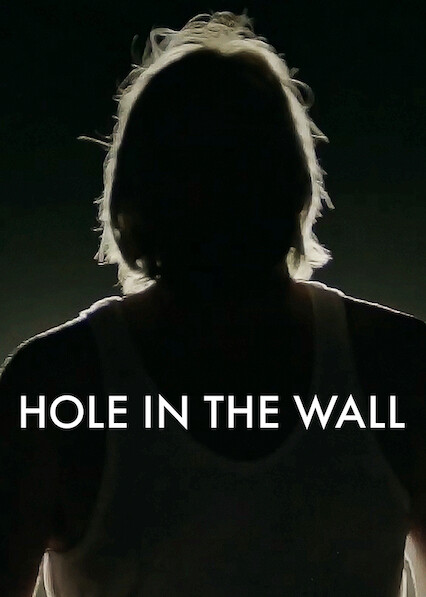 Hole in the Wall on Netflix UK