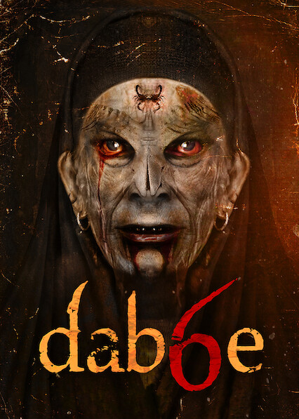 Dabbe 6: The Return (Dab6e)