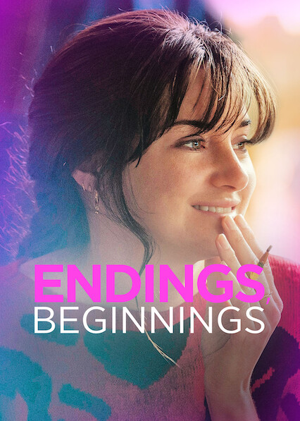 Endings, Beginnings on Netflix UK