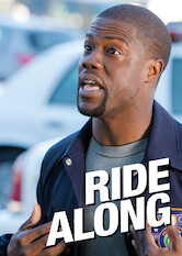 Search netflix Ride Along