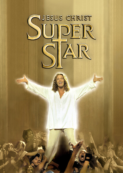 Jesus Christ Superstar: 2000