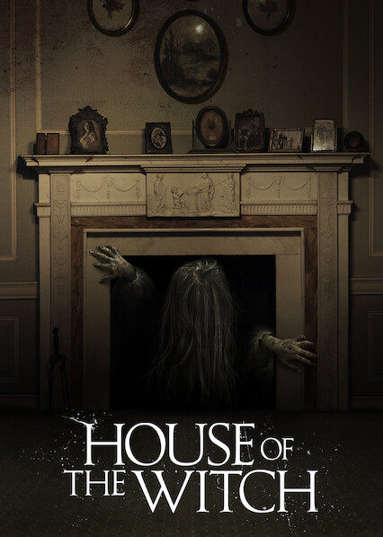 House of the Witch on Netflix UK