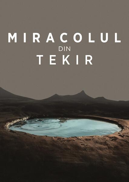 Miracolul din Tekir