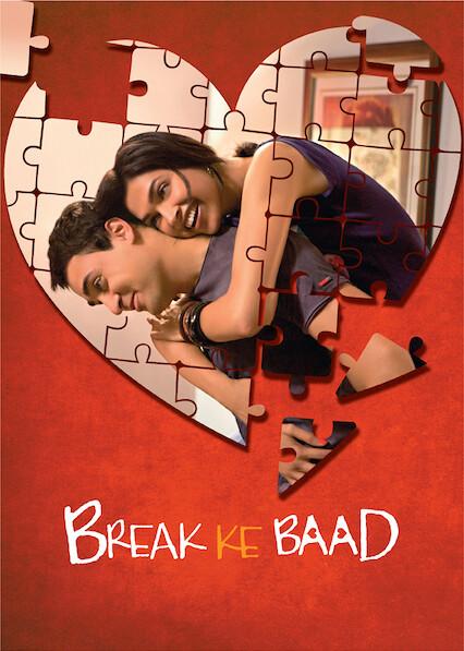 Break Ke Baad on Netflix