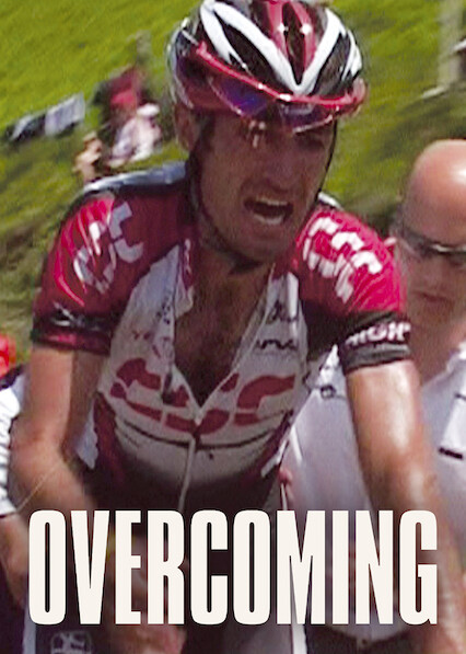 Overcoming on Netflix UK