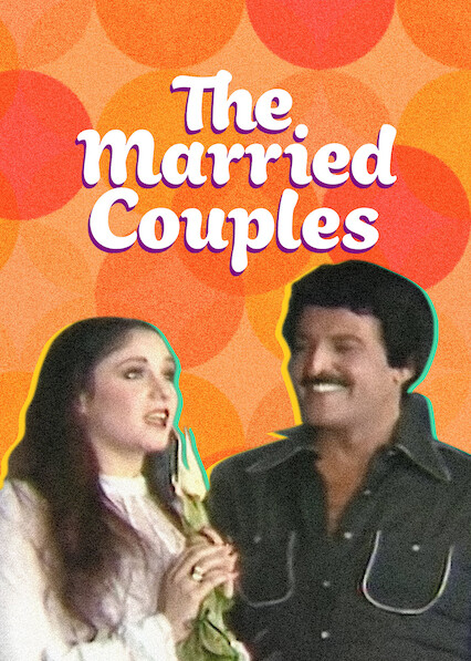 The Married Couples