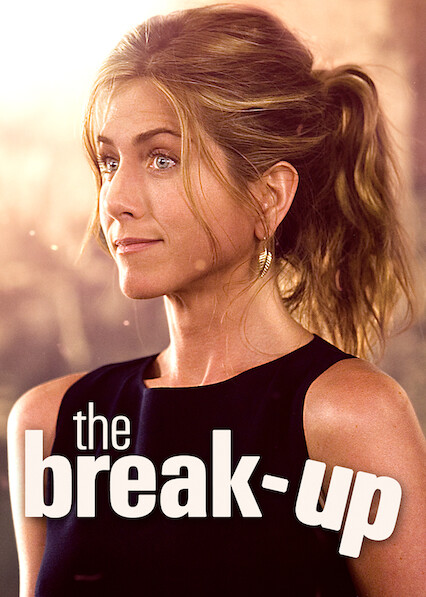 The Break-Up on Netflix UK