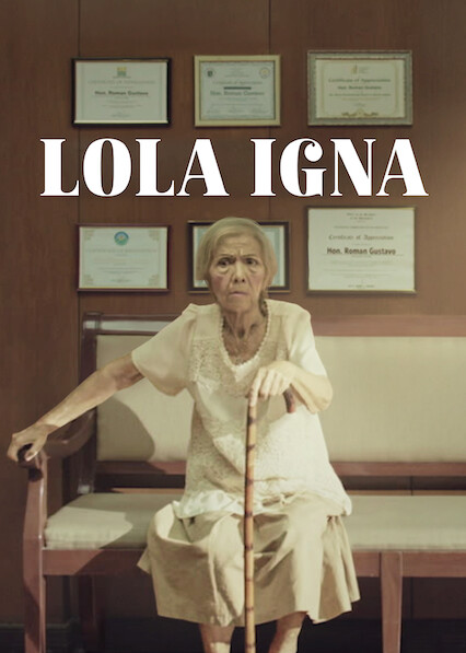 Lola Igna