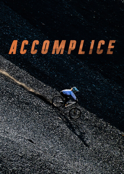 Accomplice on Netflix UK