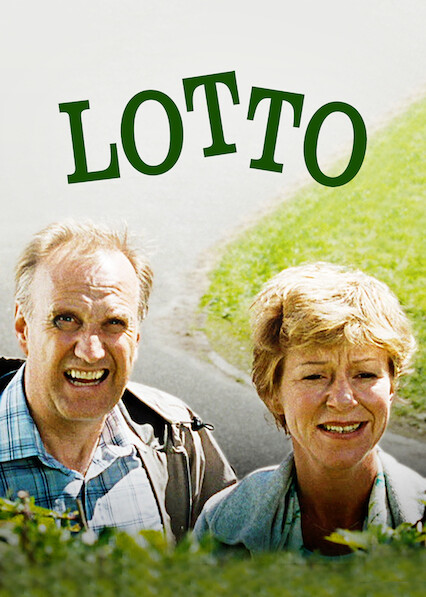Lotto on Netflix UK
