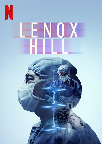 Lenox Hill sur Netflix UK