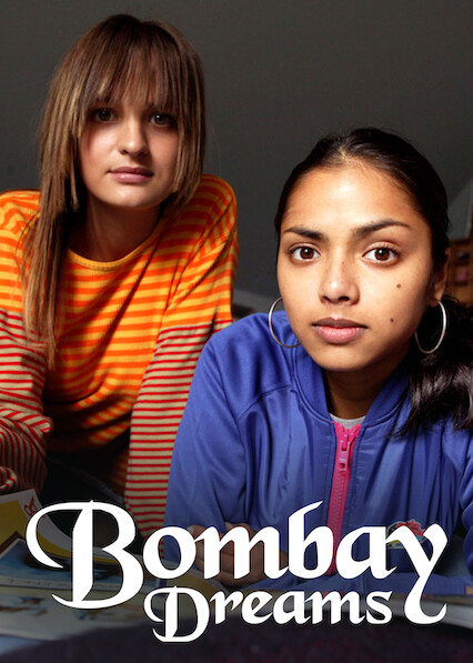 Bombay Dreams on Netflix UK