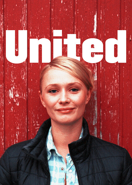 United on Netflix UK