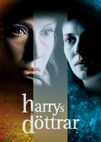 Harry's Daughters