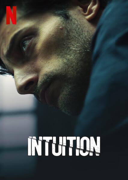 Intuition sur Netflix UK