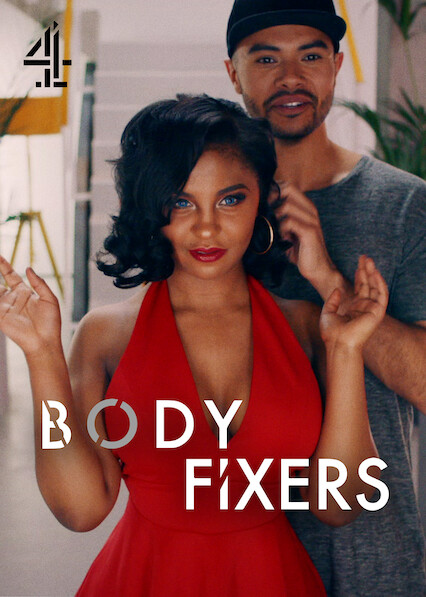 Body Fixers