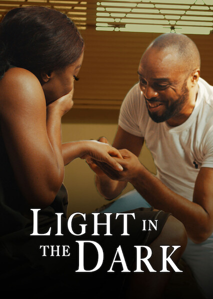 Light in the Dark on Netflix UK