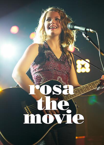 Rose On Tour