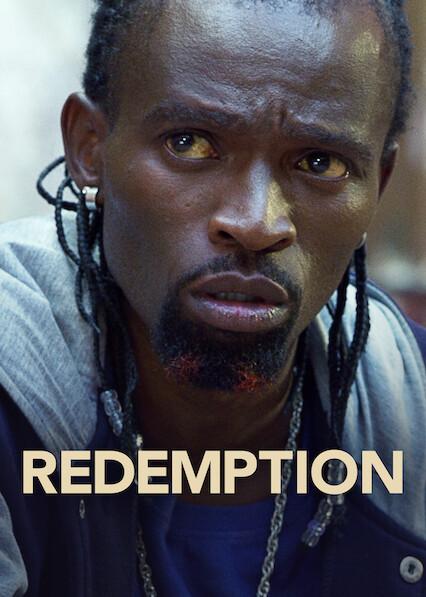 Redemption on Netflix UK