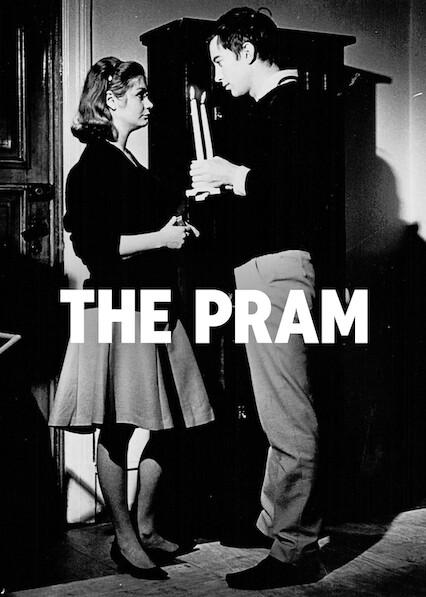 The Pram