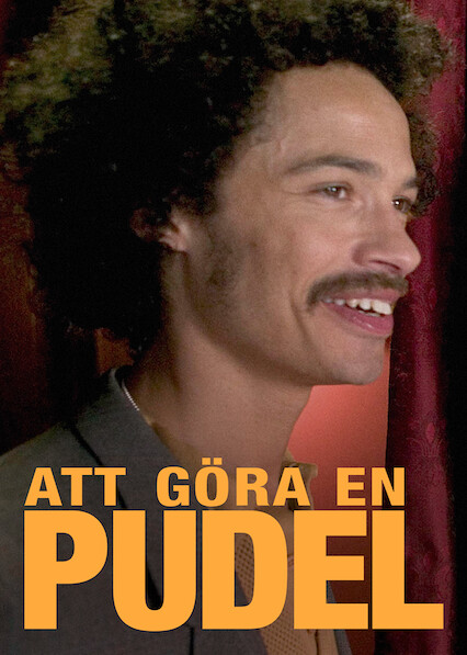 Att göra en pudel on Netflix UK