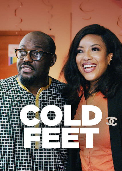Cold Feet on Netflix UK