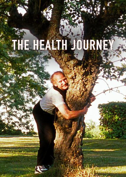The Health Journey