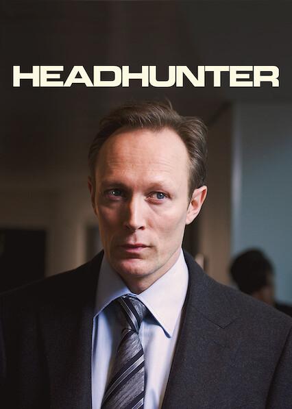Headhunter