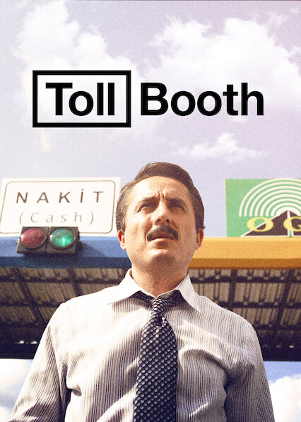 Toll Booth on Netflix UK
