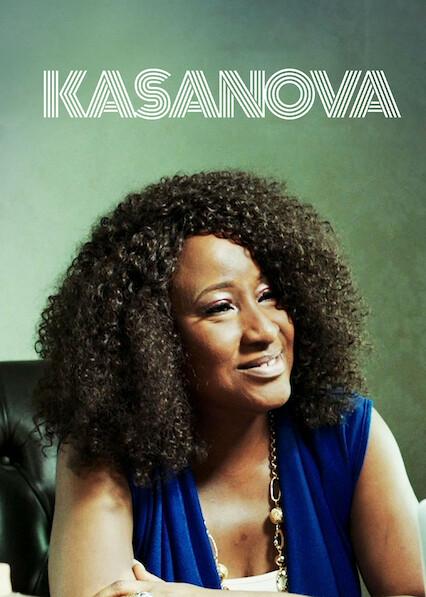 Kasanova on Netflix UK