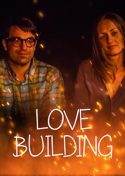 Love Building