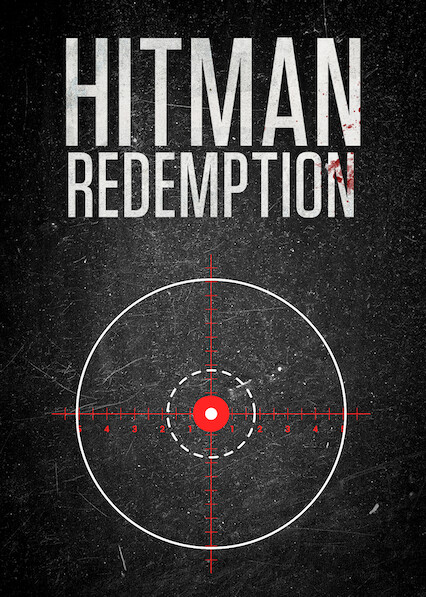 Hitman Redemption sur Netflix UK