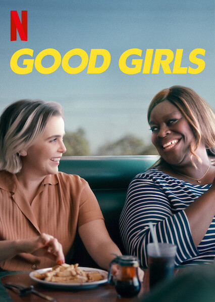 Good Girls on Netflix UK