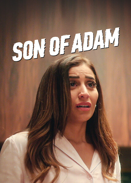 Son Of Adam