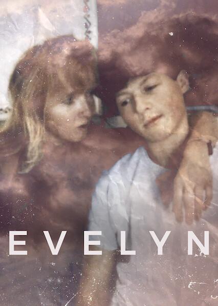 Evelyn sur Netflix UK